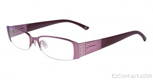 Bebe BB 5036 Eyeglasses - Bebe