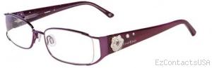 Bebe BB 5035 Eyeglasses - Bebe
