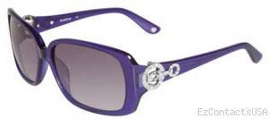 Bebe BB 7051 Sunglasses - Bebe