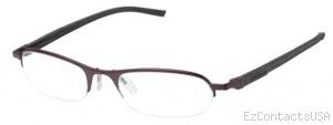 Tag Heuer Automatic 0823 Eyeglasses - Tag Heuer