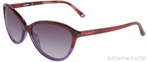 Bebe BB 7053 Sunglasses - Bebe
