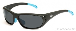 Bolle Ouray Sunglasses - Bolle