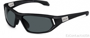 Bolle Cervin Sunglasses - Bolle