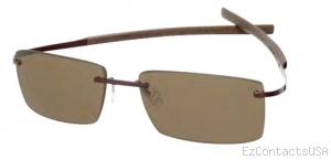 Tag Heuer Spring Sun 0382 Sunglasses - Tag Heuer