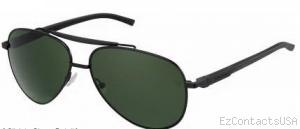 Tag Heuer Automatic Sun Vintage 0881 Sunglasses - Tag Heuer