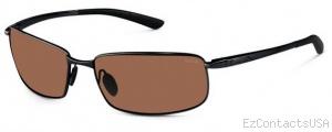 Bolle Benton Sunglasses - Bolle