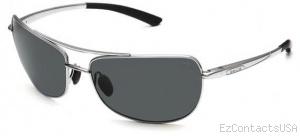 Bolle Quindaro Sunglasses - Bolle