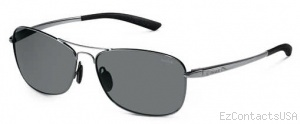 Bolle Ventura Sunglasses - Bolle