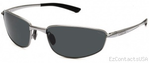 Bolle Del Mar Sunglasses - Bolle
