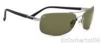 Serengeti Rimini Sunglasses - Serengeti