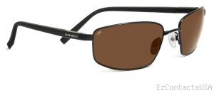 Serengeti Modena Sunglasses - Serengeti