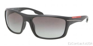 Prada Sport PS 01NS Sunglasses - Prada Sport