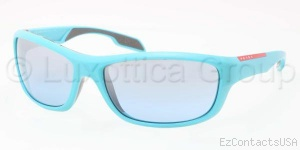 Prada Sport PS 04NS Sunglasses - Prada Sport