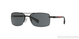 Prada Sport PS 50NS Sunglasses - Prada Sport