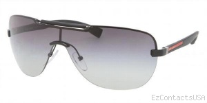 Prada Sport PS 52NS Sunglasses - Prada Sport