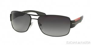 Prada Sport PS 53NS Sunglasses - Prada Sport