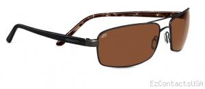 Serengeti San Remo Sunglasses - Serengeti
