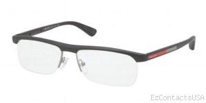Prada Sport PS 04CV Eyeglasses - Prada Sport
