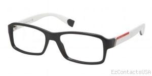 Prada Sport PS 05CV Eyeglasses - Prada Sport