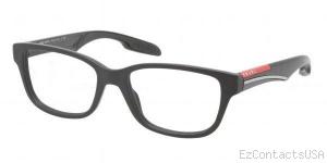 Prada Sport PS 06CV Eyeglasses - Prada Sport