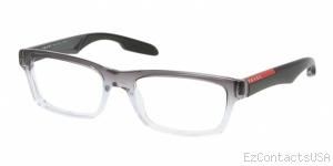 Prada Sport PS 07CV Eyeglasses - Prada Sport
