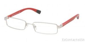Prada Sport PS 53CV Eyeglasses - Prada Sport