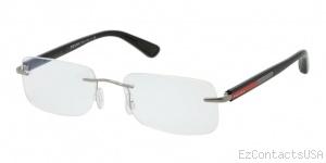 Prada Sport PS 54CV Eyeglasses - Prada Sport