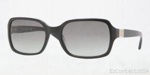 Anne Klein AK3177 Sunglasses - Anne Klein