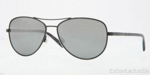 Anne Klein AK4135 Sunglasses - Anne Klein
