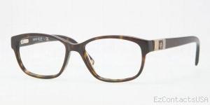 Anne Klein AK8106 Eyeglasses - Anne Klein