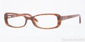 Anne Klein AK8107 Eyeglasses - Anne Klein