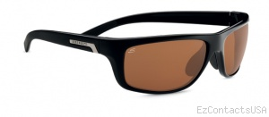 Serengeti Assisi Sunglasses - Serengeti
