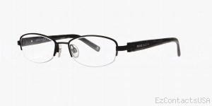 Anne Klein AK9125 Eyeglasses - Anne Klein