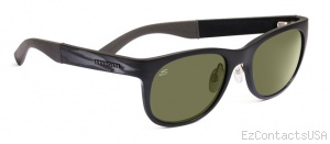 Serengeti Milano Sunglasses - Serengeti
