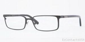 Brooks Brothers BB1003 Eyeglasses - Brooks Brothers