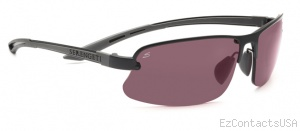 Serengeti Destare Sunglasses - Serengeti
