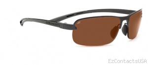 Serengeti Strato Sunglasses - Serengeti