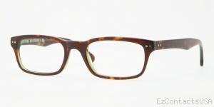 Brooks Brothers BB2003 Eyeglasses - Brooks Brothers