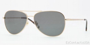 Brooks Brothers BB4001S Sunglasses - Brooks Brothers