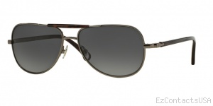 Brooks Brothers BB4003S Sunglasses - Brooks Brothers