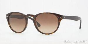 Brooks Brothers BB5002S Sunglasses - Brooks Brothers