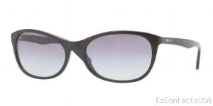 DKNY DY4083 Sunglasses - DKNY