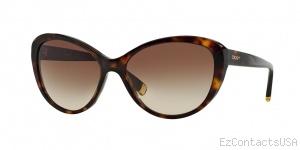 DKNY DY4084 Sunglasses - DKNY