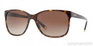 DKNY DY4085 Sunglasses - DKNY