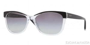 DKNY DY4086 Sunglasses  - DKNY