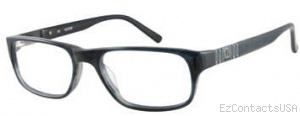 Guess GU 1710 Eyeglasses - Guess