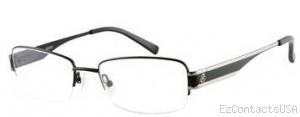 Guess GU 1718 Eyeglasses  - Guess