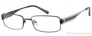 Guess GU 1719 Eyeglasses - Guess