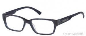 Guess GU 1720 Eyeglasses - Guess