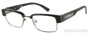 Guess GU 1721 Eyeglasses - Guess